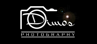 Dimos Photography